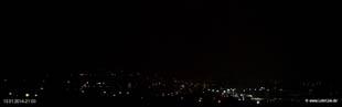 lohr-webcam-13-01-2014-21:00