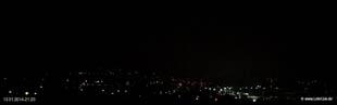 lohr-webcam-13-01-2014-21:20