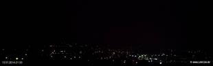 lohr-webcam-13-01-2014-21:30