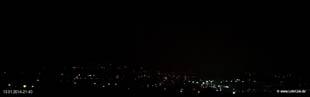 lohr-webcam-13-01-2014-21:40