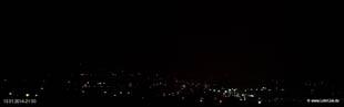 lohr-webcam-13-01-2014-21:50