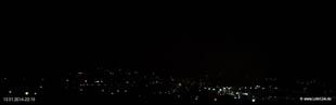 lohr-webcam-13-01-2014-22:10
