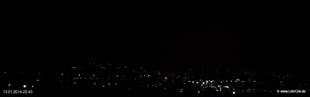 lohr-webcam-13-01-2014-22:40