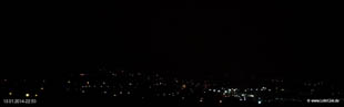 lohr-webcam-13-01-2014-22:50