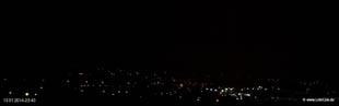 lohr-webcam-13-01-2014-23:40