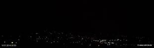 lohr-webcam-14-01-2014-00:50