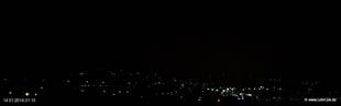 lohr-webcam-14-01-2014-01:10