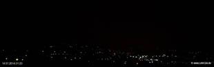 lohr-webcam-14-01-2014-01:20