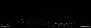 lohr-webcam-14-01-2014-01:30