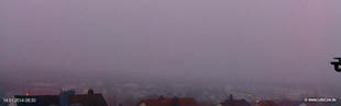 lohr-webcam-14-01-2014-08:30