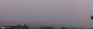 lohr-webcam-14-01-2014-08:50
