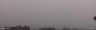 lohr-webcam-14-01-2014-09:20