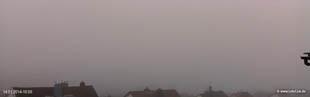 lohr-webcam-14-01-2014-10:00