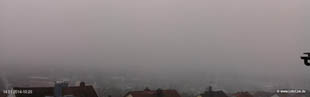 lohr-webcam-14-01-2014-10:20