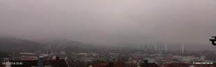lohr-webcam-14-01-2014-10:40