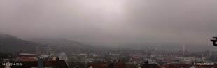 lohr-webcam-14-01-2014-10:50