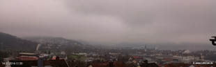 lohr-webcam-14-01-2014-11:30