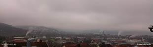 lohr-webcam-14-01-2014-11:40