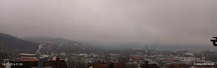 lohr-webcam-14-01-2014-11:50