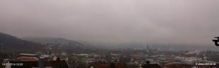 lohr-webcam-14-01-2014-12:00