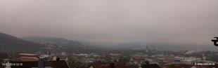 lohr-webcam-14-01-2014-12:10