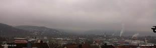 lohr-webcam-14-01-2014-12:40