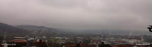 lohr-webcam-14-01-2014-12:50