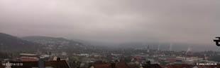 lohr-webcam-14-01-2014-13:10