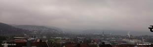 lohr-webcam-14-01-2014-13:40
