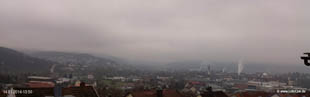 lohr-webcam-14-01-2014-13:50