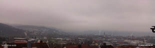 lohr-webcam-14-01-2014-14:00