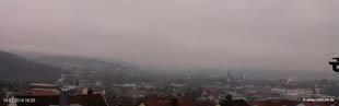 lohr-webcam-14-01-2014-14:20