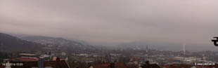 lohr-webcam-14-01-2014-15:00