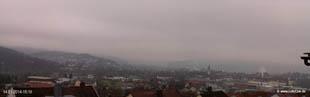 lohr-webcam-14-01-2014-15:10
