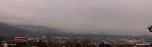 lohr-webcam-14-01-2014-15:20