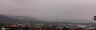 lohr-webcam-14-01-2014-15:40