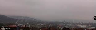 lohr-webcam-14-01-2014-15:50