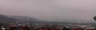 lohr-webcam-14-01-2014-16:00
