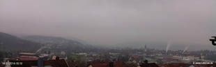 lohr-webcam-14-01-2014-16:10