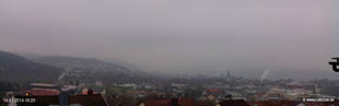 lohr-webcam-14-01-2014-16:20