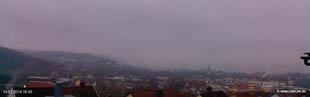 lohr-webcam-14-01-2014-16:40