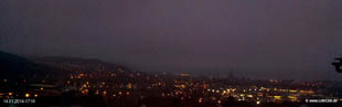 lohr-webcam-14-01-2014-17:10
