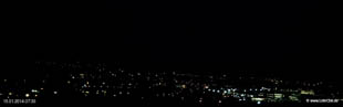 lohr-webcam-15-01-2014-07:30