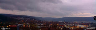 lohr-webcam-15-01-2014-08:10