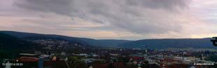 lohr-webcam-15-01-2014-08:30