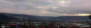 lohr-webcam-15-01-2014-09:00