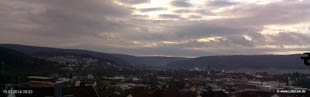 lohr-webcam-15-01-2014-09:20