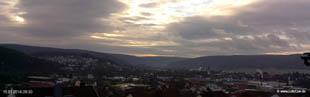 lohr-webcam-15-01-2014-09:30