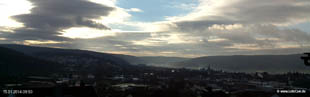 lohr-webcam-15-01-2014-09:50