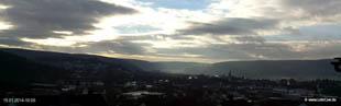 lohr-webcam-15-01-2014-10:00